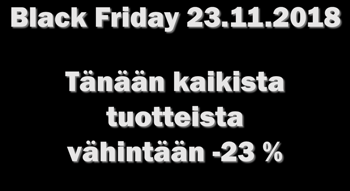 Black_Friday_2018.png