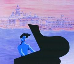 pianisti 1998
