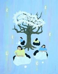 pitsipuu 1993