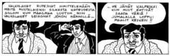 gipsycomics_strip01