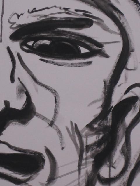yksityiskohta_maalauksesta