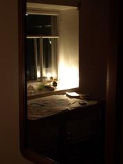 Residenssihuone