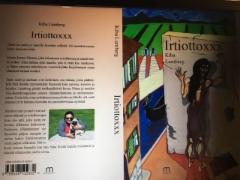 irtiottoxxx