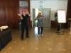 Räppärit Theek & Sally esiintyvät Nokian Edenissä 23.3.2018