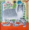 collies_five_collien_viitoset