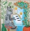 pianistikissa_kikka_nyren