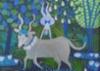 kikka_nyren_kultainen_lehma_2