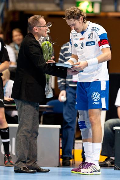 Mika Vänttinen
