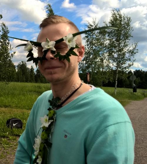 A_Valittu_Mikko2.jpg