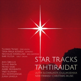 CD_Kari_Vuola_Star_Tracks_Tahtiraidat.jpg&width=280&height=500