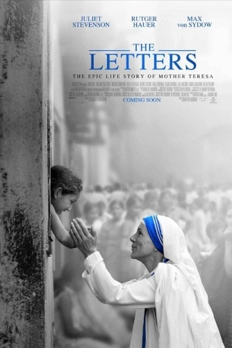DVD_Letters_from_Mother_Teresa_Kirjakauppa_Biblia.jpg&width=280&height=500