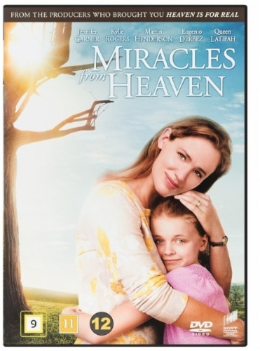 DVD_Miracles_from_Heaven_kirjakauppa_biblia.jpg&width=280&height=500