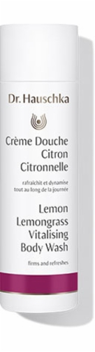 body-wash-lemongrass.jpg&width=280&height=500