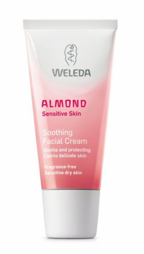 almond_soothing_facial_cream_342x599.jpg&width=280&height=500