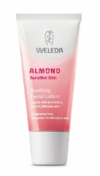 almond_soothing_facial_lotion_342x599.jpg&width=140&height=250