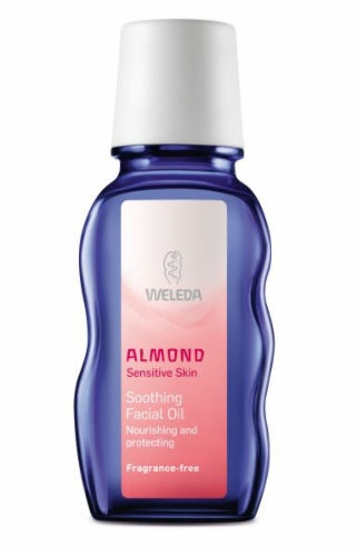 almond_soothing_facial_oil_384x600.jpg&width=280&height=500
