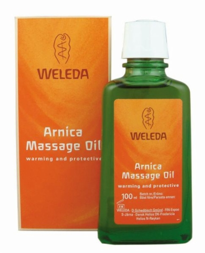 arnica_massage_oil_485x600.jpg&width=280&height=500