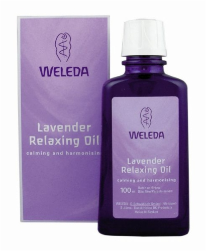 lavender_relaxing_oil_492x599.jpg&width=280&height=500