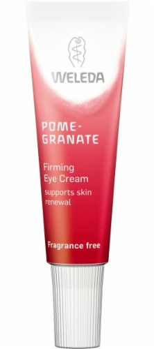 pomegranate_firming_eye_cream_266x600.jpg&width=280&height=500
