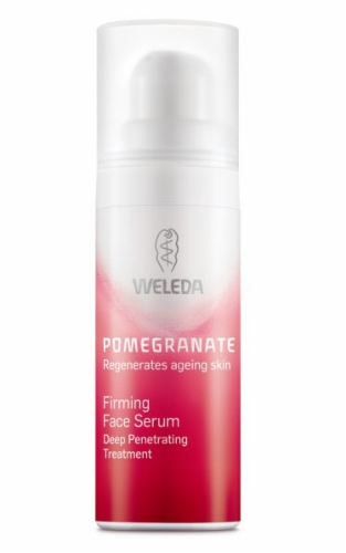 pomegranate_firming_face_serum_374x599.jpg&width=280&height=500