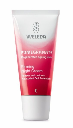 pomegranate_firming_night_cream_342x599.jpg&width=280&height=500