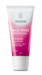 wild_rose_day_cream_342x599.jpg&width=140&height=250