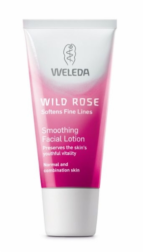 wild_rose_facial_lotion_342x599.jpg&width=280&height=500
