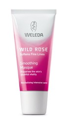 wild_rose_smoothing_masque_342x600.jpg&width=140&height=250