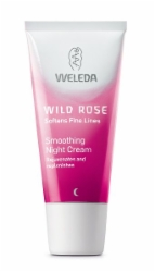 wild_rose_smoothing_night_cream_342x600.jpg&width=140&height=250