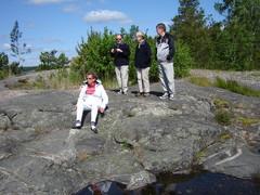 Kopparnäs 2010