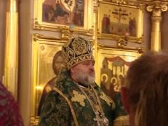 viipurin piispa Nazarij