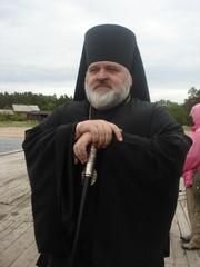 piispa_nazarin_mietteita