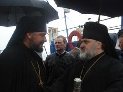 piispan_puhuttelu_igumenille