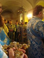 rukouspalvelus_konevitsalaisen_jumalanaidin_ikonin_aarella_23.7