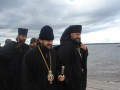 kohti_luostaria_20.9.12_dsc00128