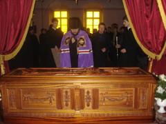 piispa_amvrosij_kumartaa_p._arsenin_pyhainjaannoksia_dsc00133