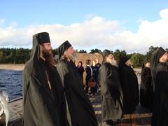 hyvaa_kotimatkaa_piispa_ambrosius