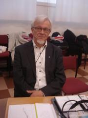9.2.2013_uusi_puheenjohtaja_heikki_jaaskelainen