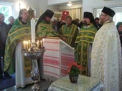 12.6.2013_liturgia_keiteleella