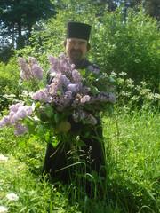 24.6.2013_konevitsan_kesan_viimeiset_sireenit
