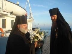 24.6.2013_piispa_nazarij_saapuu