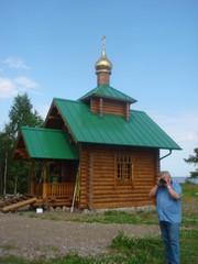 25.6.2013._aleksanteri_nevskin_tsasouna