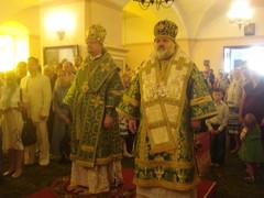 25.6.2013._juhlaliturgia_-_piispat_ignatij_ja_nazarij