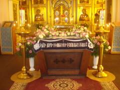 28.8.2013_jumalanaidin_hautakuva