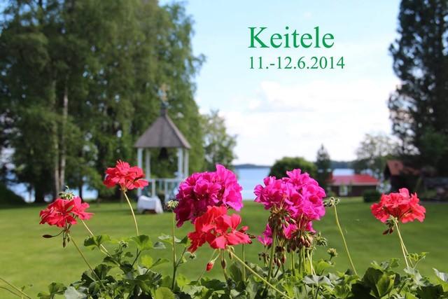keitele_1_2014