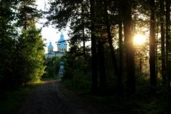 konevitsa_24-25062015_020
