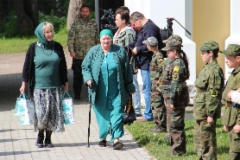 konevitsa_24-25062015_051
