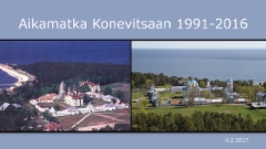 konevitsa_1991-2016_001