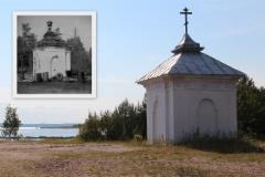 konevitsa_1991-2016_006