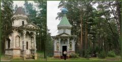 konevitsa_1991-2016_012